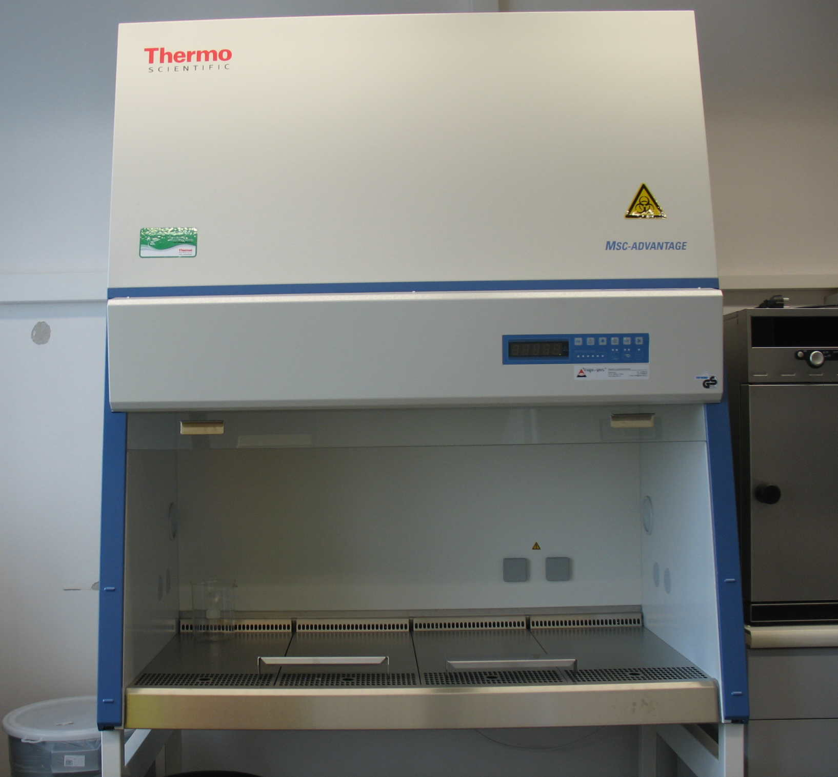 Instruments At The Mass Spectrometry Group Michal Holčapek